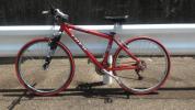 TREK 6000 クロスバイク