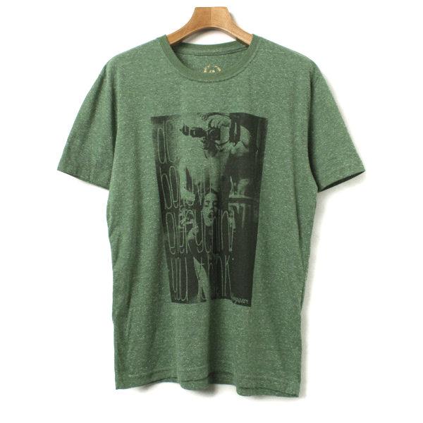 アウスランダー Auslander Tシャツ・カットソー 中古 858220 A7
