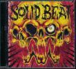 松本和之/Solid Beat/CD+DVD(Janne Da Arcジャンヌダルク)/