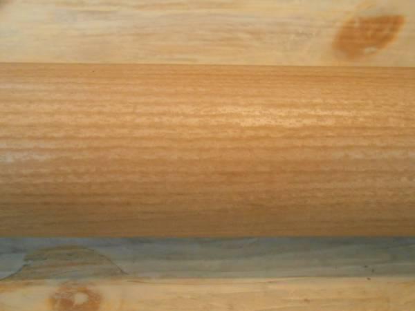 サンゲツ-リアテック 塩ビシート TC-8266 端材58㎝巾×1.1m_画像2