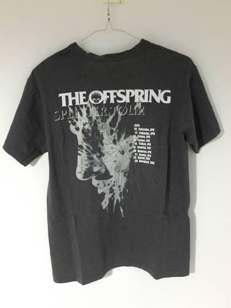THE OFFSPRING Tシャツ オフスプリング 洋楽