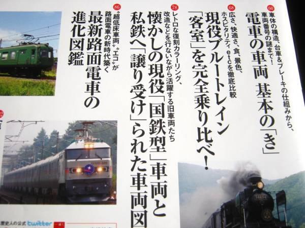 一個人新幹線蒸気機関車ゆふいんの森ブルートレイン国鉄路面電車_画像3