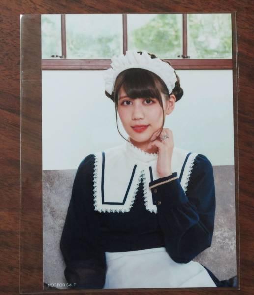 清竜人25My Girls/CDランダム封入ブロマイド清優華[検索/生写真]
