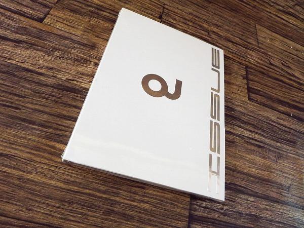 ◆【同梱可】未開封 入手困難 希少品 オ・ジョンヒョク/OJ 1集 ISSUE 韓国版CD Click-B クリックB◆z8702