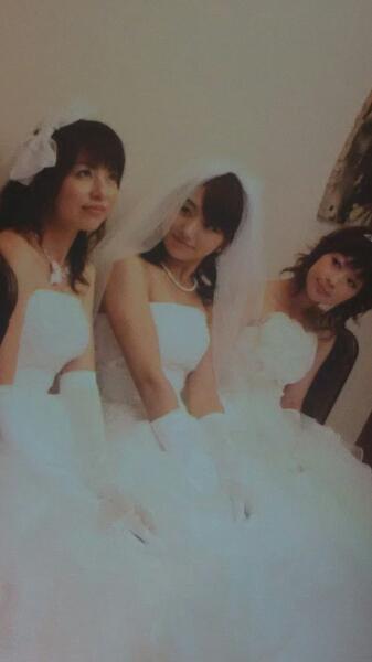 ◆平井理央 松村未央 生野陽子 ポストカード フジ 女子アナ アナバン ◆