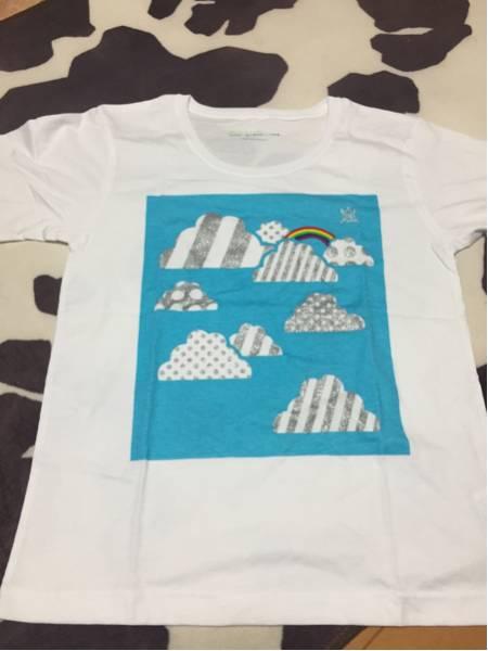 嵐 Tシャツ ~僕の見ている風景~