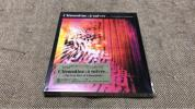 Clementine 「a Suivre...The Very Best of Clementine」 新品