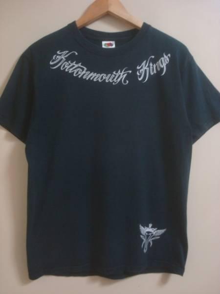 KOTTONMOUTH KINGS コットンマウスキングス Tシャツ/M
