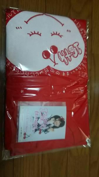 NGT48生誕記念Tシャツ&生写真セット2016年11月度菅原りこ b ライブグッズの画像