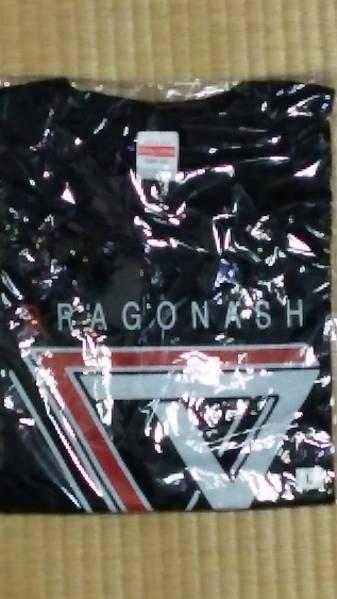 Dragon Ash Tシャツ新品L 即決有 PIZZA monoeyes WANIMA 10-FEET