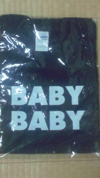 銀杏Boyz 新品 Tシャツ L 検 WANIMA キュウソネコカミ monoeyes ライブグッズの画像