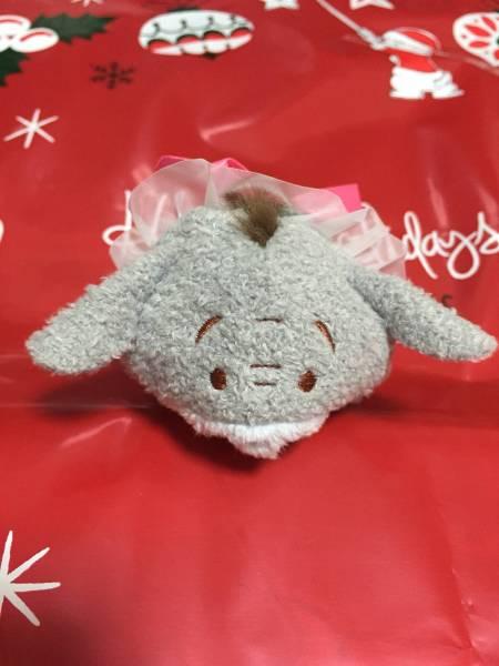 ツムツム アドベントカレンダー イーヨー / クリスマス 限定 ディズニーグッズの画像