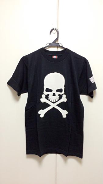 ●HYDEIST●HYDETOURCRUE666グッズTシャツVAMPS新品レア