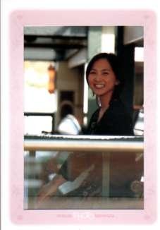 谷村美月 トレカ ~7 Years~ フォトカード 12/20 グッズの画像