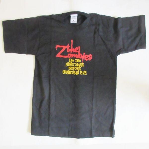 L'Arc 1997クリスマス Tシャツ hydeVAMPSラルクグッズ