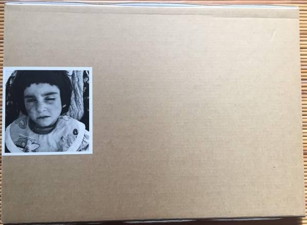 SOPHIA(ソフィア) - オフィシャルツアーグッズ ツアー'98 ALIVE パンフレット コントCD付 (中古品) (レア!!!)