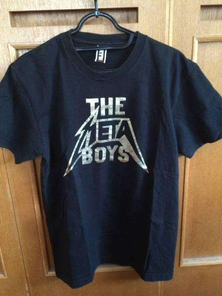 KTM ケツメイシ 2008 メタボーイズ ライブ ツアー Tシャツ M