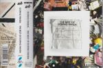 ドーピング・パンダ「THE BEST OF DOOPING PANDA」ベスト盤2CD