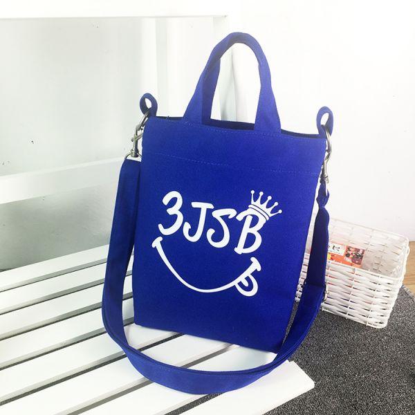 新品■三代目J Soul Brothers/ 3JSB ミニバッグ/ツアーグッズ