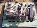 H15年 キャンター FE70CB ミッション 5MT 4D33 MO35S5A752