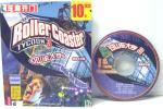 ☆ Roller Coaster Tycoon 3 / ローラーコースタータイクーン