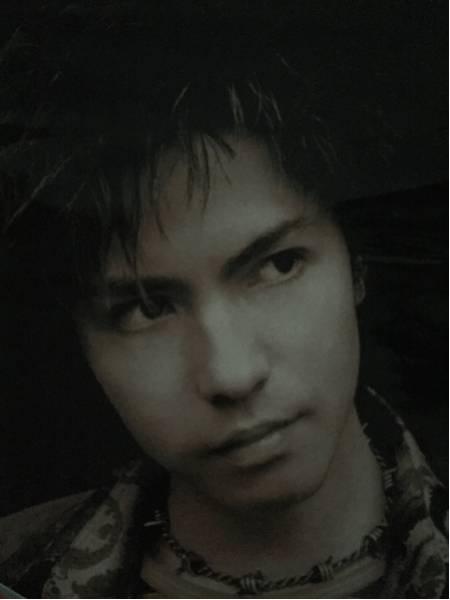hyde☆L'Arc-en-Ciel☆ポスター3枚