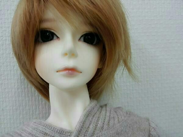 60cm 男の子 CROBI Rライン Nid_画像2