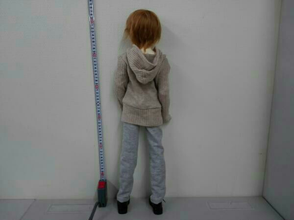 60cm 男の子 CROBI Rライン Nid_画像4