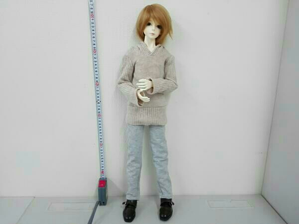 60cm 男の子 CROBI Rライン Nid_画像3