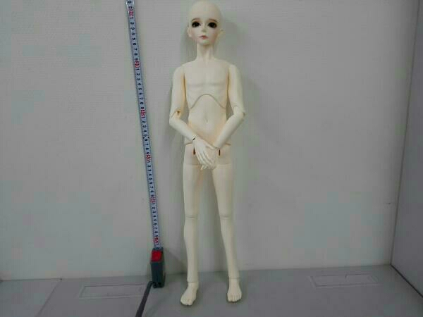 60cm 男の子 CROBI Rライン Nid_画像5