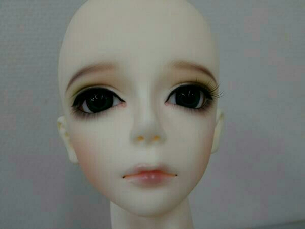 60cm 男の子 CROBI Rライン Nid_画像7