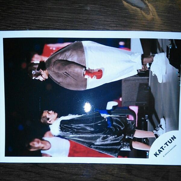 田中聖、中丸雄一公式写真1-107