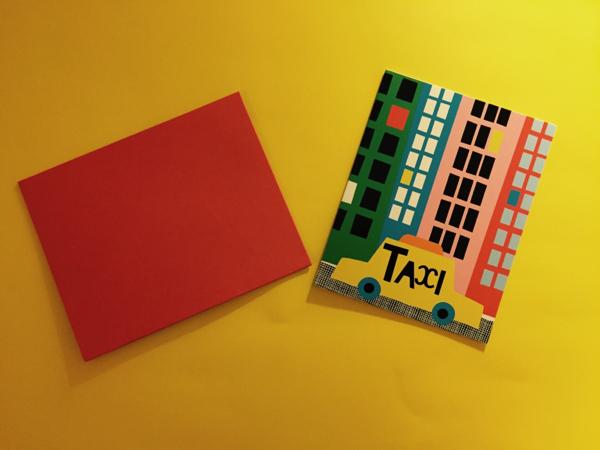 海外限定Taylor Swiftデザインカード☆テイラースウィフト ライブグッズの画像