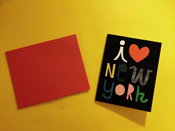 海外限定!Taylor Swiftデザインカード☆テイラースウィフト ライブグッズの画像