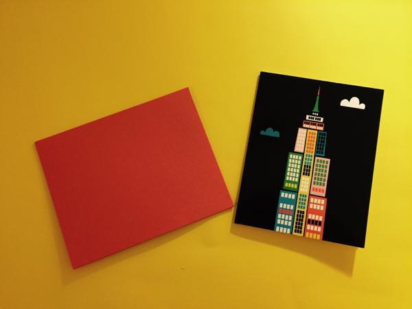 海外限定Taylor Swiftデザインカード☆テイラースウィフト! ライブグッズの画像