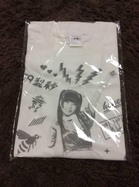 でんぱ組 でんパッチ組 相沢梨紗 りさちー Tシャツ Mサイズ