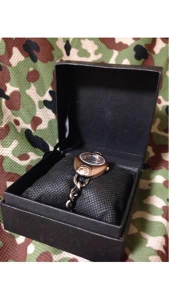 ナイトメア 腕時計_画像2