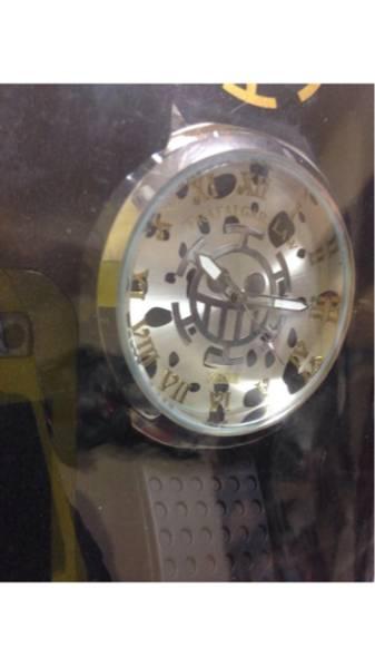 ワンピース 腕時計_画像3