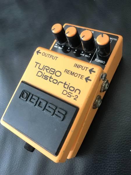 Fender0713 img450x600 1481421312yf60ob4605