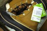 クロックス crocs オールキャスト 2.0 ブーツ US M10 28cm