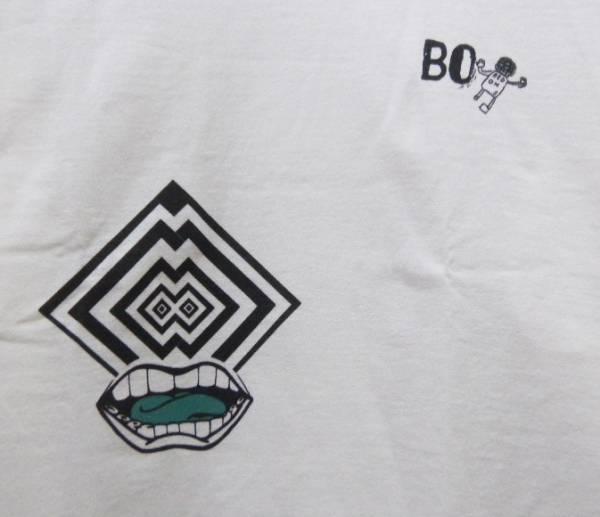 BOREDOMS Tシャツ jimハナタラシo'rourke阿部薫anal大友良英cunt