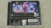 ◆CD:FUNERAL FOR A FRIEND/Conduit帯付日本盤◆