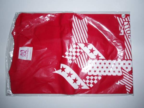 ℃-ute 矢島舞美 Tシャツ Lサイズ ℃-Fes 2011 ハロプロ