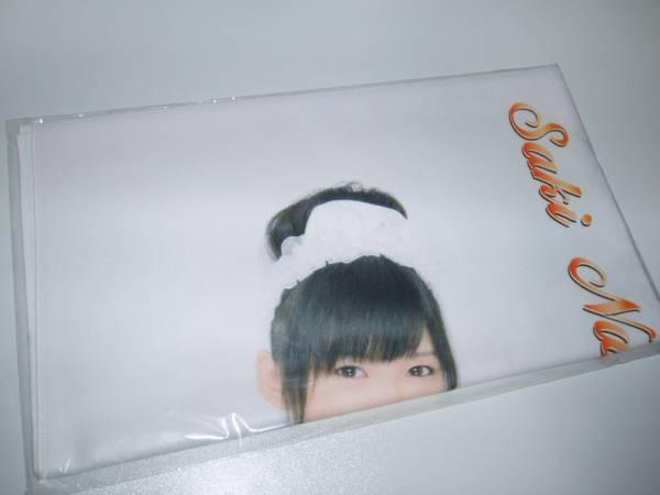℃-ute 中島早貴 マイクロファイバータオル b ライブグッズの画像
