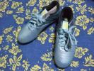 adidas Messi 15.3 HG J B26947 Messiモデル 22.5cm 新品!