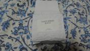 【ダージリン紅茶 茶園物】 オカイティ茶園ファーストフラッシュ 春 FTGFOP1 EX-06 100g