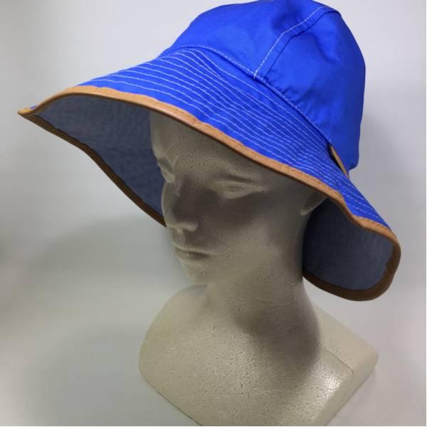 05b8866cd19b 代購代標第一品牌- 樂淘letao - 新品コーチ☆レディースハット帽子M/Lサイズブルー系