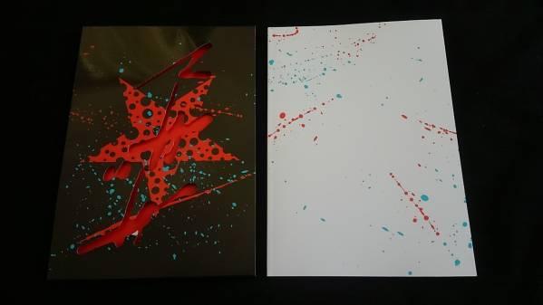サザンオールスターズ 灼熱のマンピー 2013ライブパンフレット