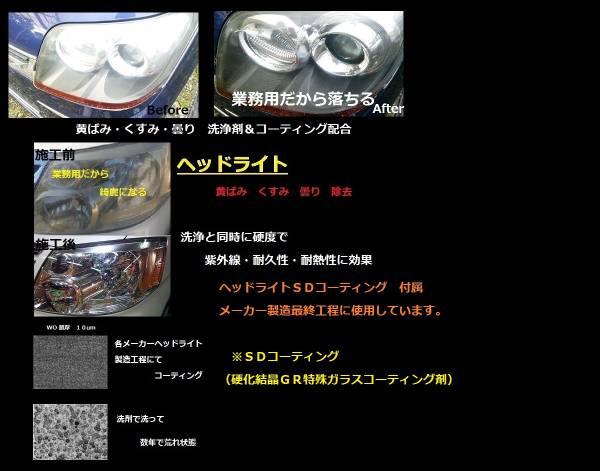 33番cx-7 ER MPV LY RX-7 FD_画像1