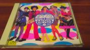 【即決】 小泉今日子 ナツメロ 88年CD カバー集アルバム